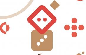 Участвуйте в бизнес-игре для жителей Новосибирска и Новосибирской области